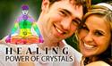 healing125 - Dendritic Agate