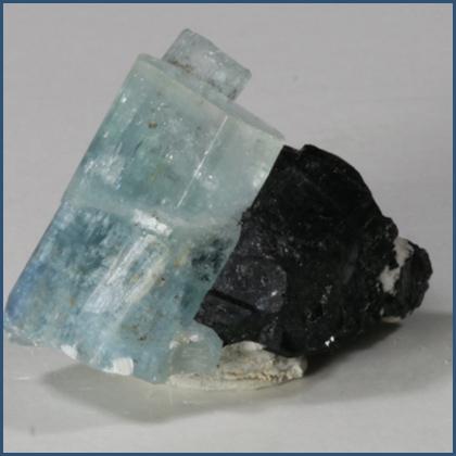 aquamarine header - Aquamarine