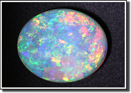 Opal Meaning And Uses Crystal Vaults