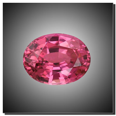 Pink Sapphire Meanings and Uses | Crystal Vaults