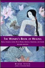 healingbook.png