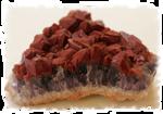 Red Amethyst