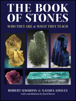 The Book of Stones