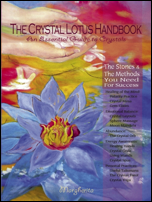 The Crystal Lotus Handbook