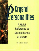 Crystal Personalities
