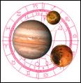Astrology.com