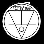 White Symbol