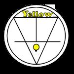 Yellow Symbol