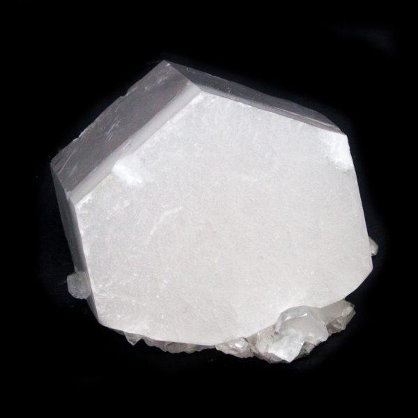 Calcite Repose Stone-0