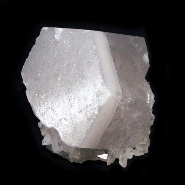 Calcite Repose Stone-106878