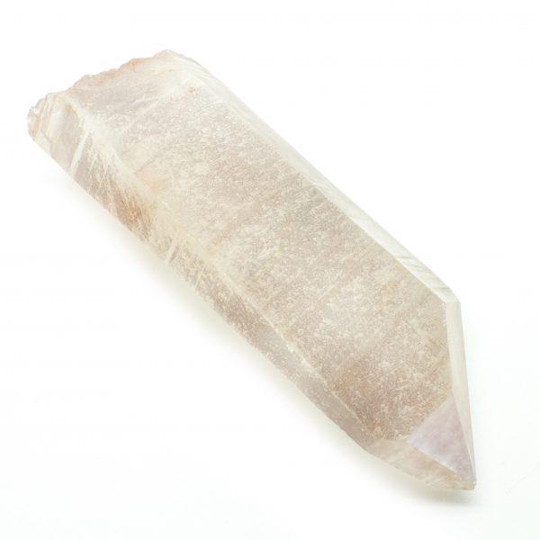Scarlet Temple Lemurian Crystal-64279