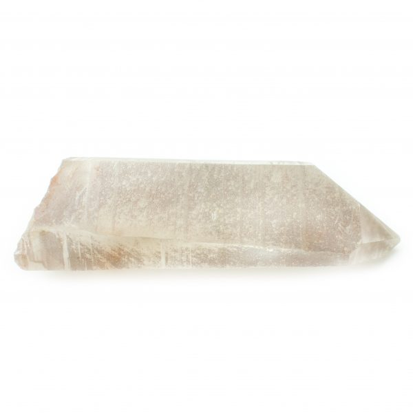 Scarlet Temple Lemurian Crystal-64277