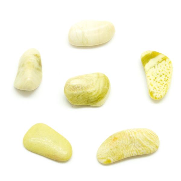 Serpentine Tumbled(Small)-78034