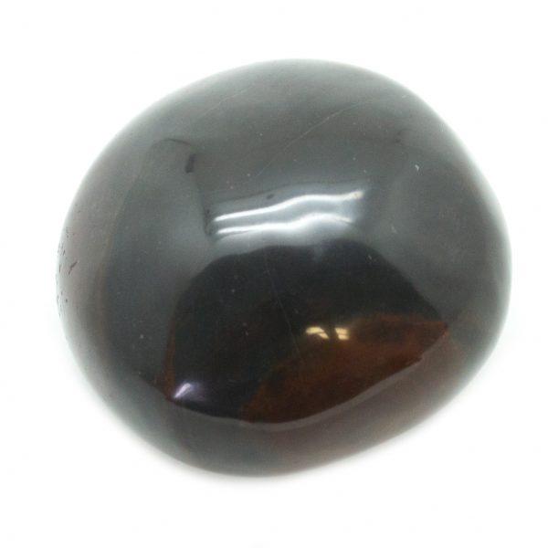 Jasper Aura Stone Small-67512