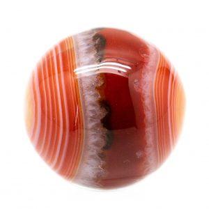 Carnelian Sphere(20-30mm)-0
