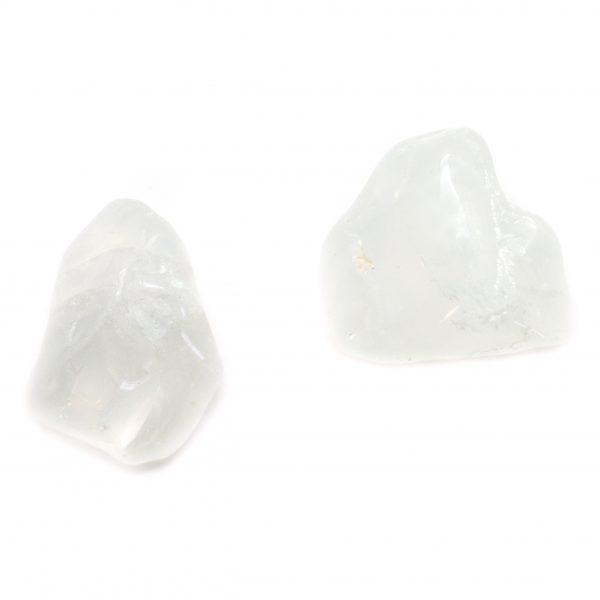 Metamorphosis Aura Stone Pair(Small)-0