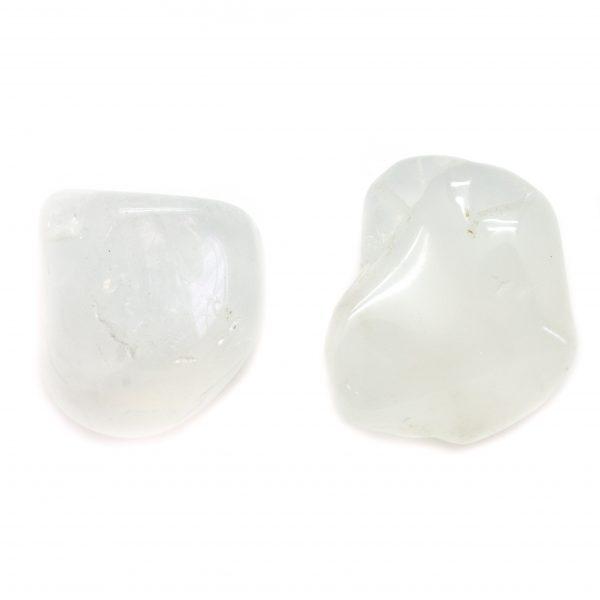 Metamorphosis Aura Stone Pair(Small)-64393
