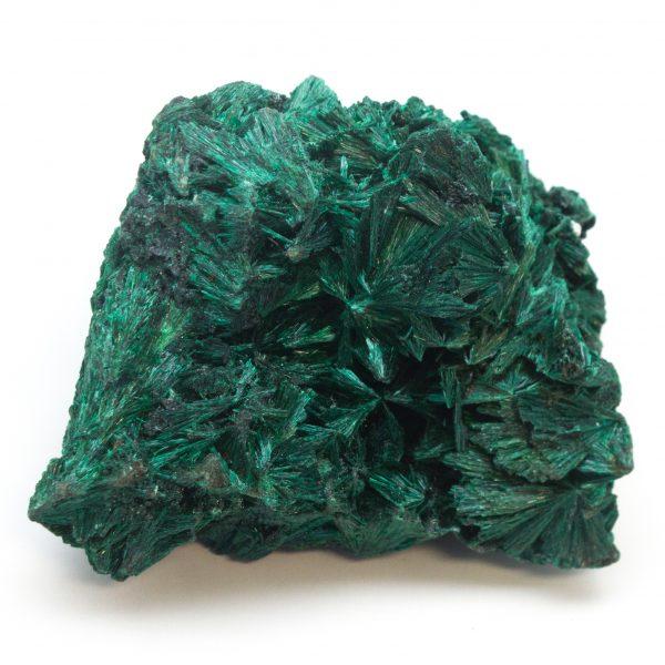 Malachite-79962