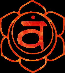 sacral symbol