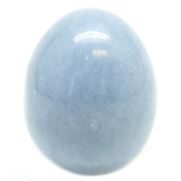 Angelite Egg-0