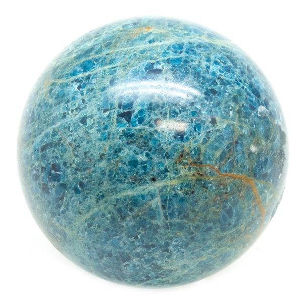 Apatite Sphere(60-70mm)-94108