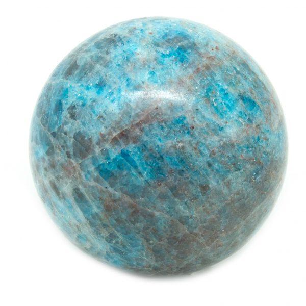 Apatite Sphere(30-40mm)-67466