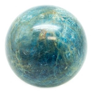 Apatite Sphere(50-60mm)-0