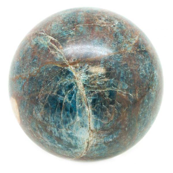 Apatite Sphere(50-60mm)-94110