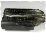 Black Tourmalin