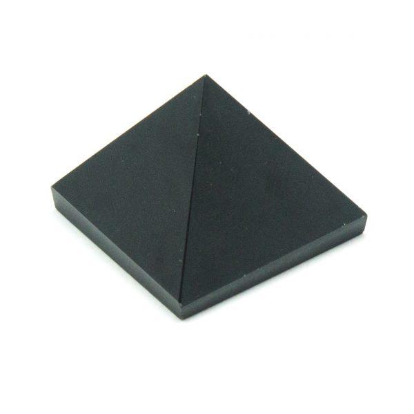Black Onyx Pyramid-135045