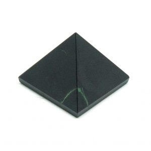 Black Onyx Pyramid-0