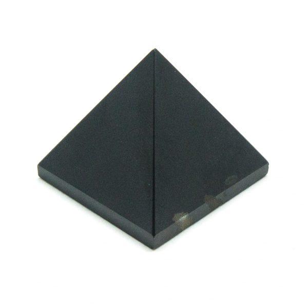 Black Onyx Pyramid-135044
