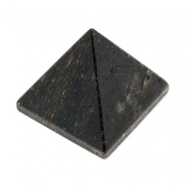 Nuummite Pyramid-187722