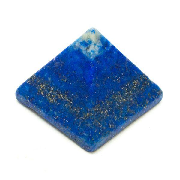 Lapis Lazuli Pyramid-124814