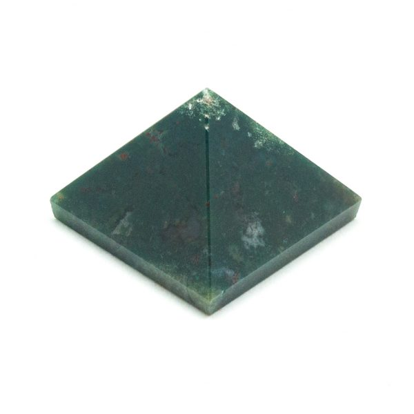 Bloodstone Pyramid-0