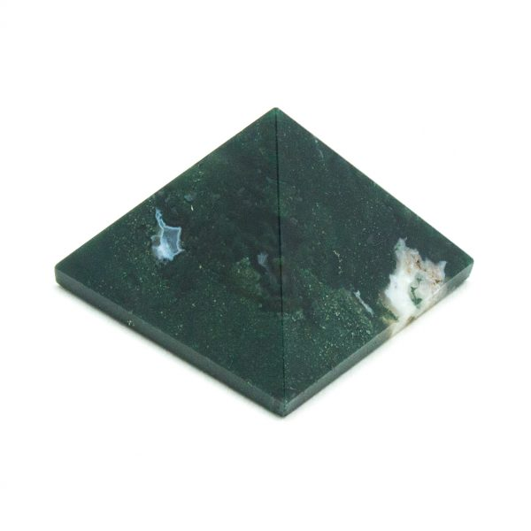 Bloodstone Pyramid-135050