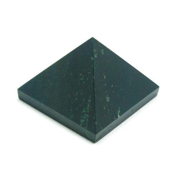 Bloodstone Pyramid-135051