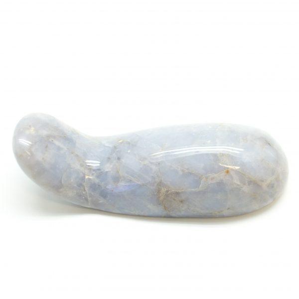 Blue Quartz Handheld-0