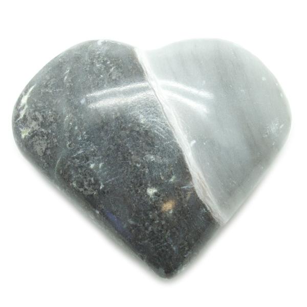 Calcite Heart-75080