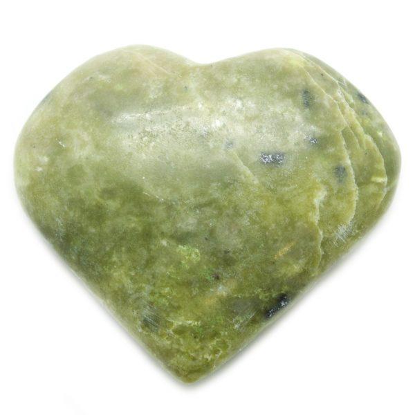 Serpentine Heart-75084