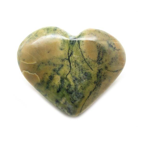Serpentine Heart-207319