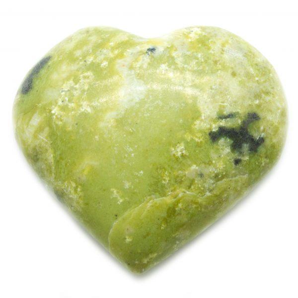 Serpentine Heart-75082