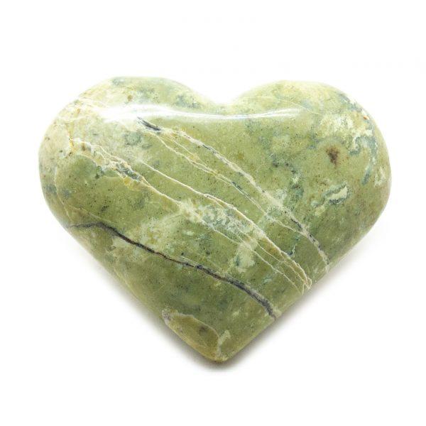 Serpentine Heart-207320