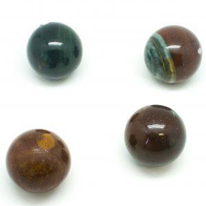 Agate Sphere-0