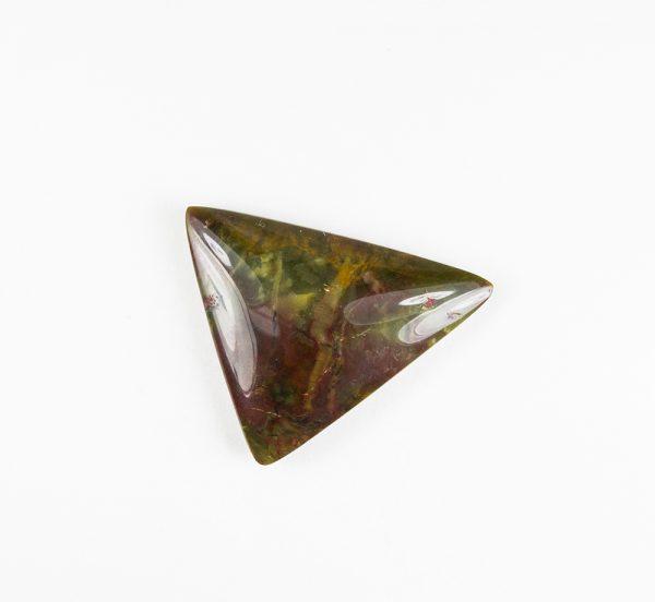 Morrisonite Jasper Designer Cabochon-38473