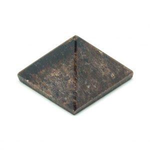 Garnet Pyramid-0