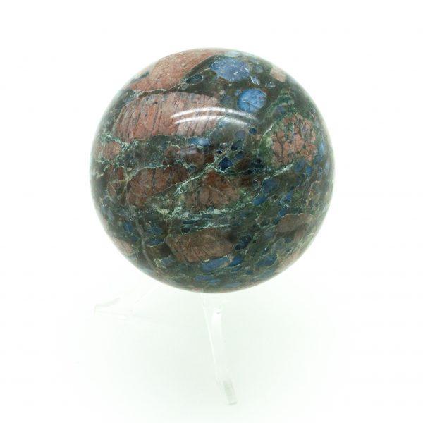 Que-Sera Sphere-43347