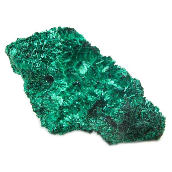Malachite Crystal-83763