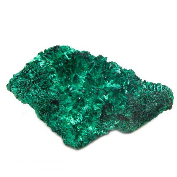 Malachite Crystal-83762