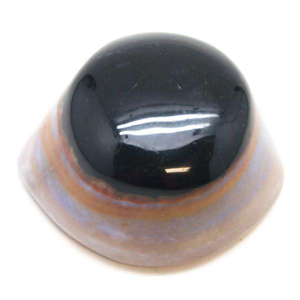 Eye of Shiva-0